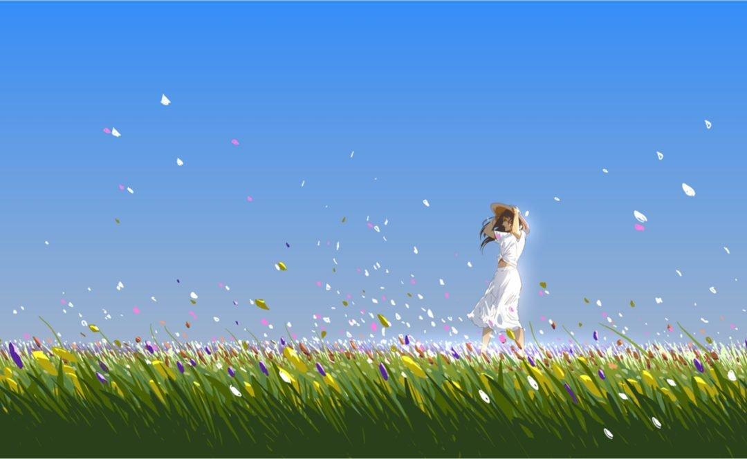 Vijf dingen die je moet opgeven voor meer geluk